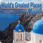 World's Greatest Places Mosaics 3