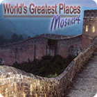 Buy PC games - World's Greatest Places Mosaics 4
