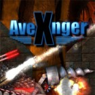 X Avenger