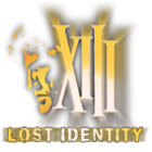  XIII &#8211; Lost Identity spel