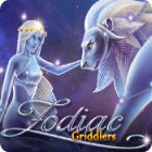 Free download games for PC - Zodiac Griddlers