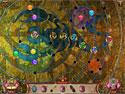 Zodiac Prophecies: The Serpent Bearer