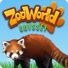 Zooworld: Odyssey