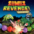 Zuma's Revenge! - Adventure