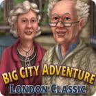 Big City Adventure: London Classic