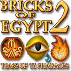 Bricks of Egypt 2