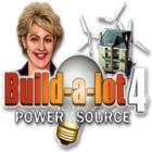 Build a Lot 4