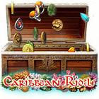 Carribean Riddle