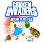 Chicken Invaders 3