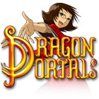 Dragon Portals
