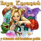 Enchanted Katya