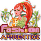 Fashion Apprentice