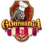 Gourmania 3: Zoo Zoom