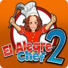 El Alegre Chef 2