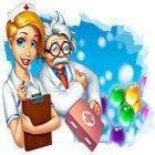 Happy Clinic