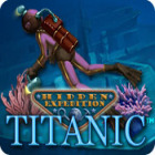 Hidden Expedition - Titanic