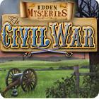 Hidden Mysteries: Civil War