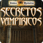 Hidden Mysteries®: Secretos Vampíricos