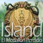 Island: El Medallón Perdido
