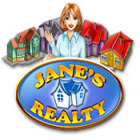 Jane's Realty