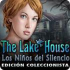 The Lake House: Los Niños del Silencio Edición Coleccionista