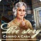 Love Story: Camino a Casa