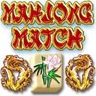 Mahjong Match