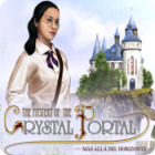 The Mystery of the Crystal Portal: Más allá del horizonte