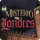 Misterio en Londres
