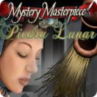 Mystery Masterpiece: La Piedra Lunar