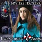 Mystery Trackers: Los Cuatro Ases
