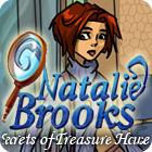 Nathalie Brooks: Secrets of Treasure House