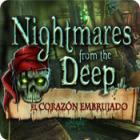 Nightmares from the Deep: El Corazón Embrujado