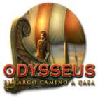 Odysseus: El largo camino a casa