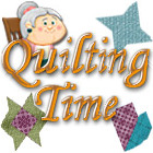 Quilting Time