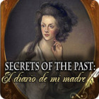 Secrets of the Past: El diario de mi madre