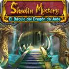 Shaolin Mystery: El Báculo del Dragón de Jade
