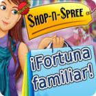 Shop-n-Spree Fortuna familiar