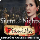 Silent Nights: Pianista Edicion Coleccionista