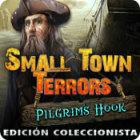 Small Town Terrors: Pilgrim's Hook Edición Coleccionista