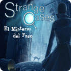 Strange Cases - El Misterio del Faro