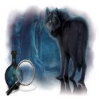 La Maldición de los Hombres Lobo