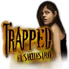 Trapped: El Secuestro