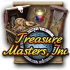Treasure Masters