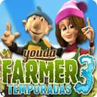 Youda Farmer 3: Temporadas