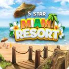 5 Star Miami Resort