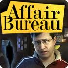 Affair Bureau