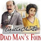 Agatha Christie: Dead Man's Folly