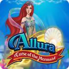 Allura: Curse of the Mermaid
