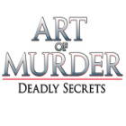 Art of Murder: The Deadly Secrets
